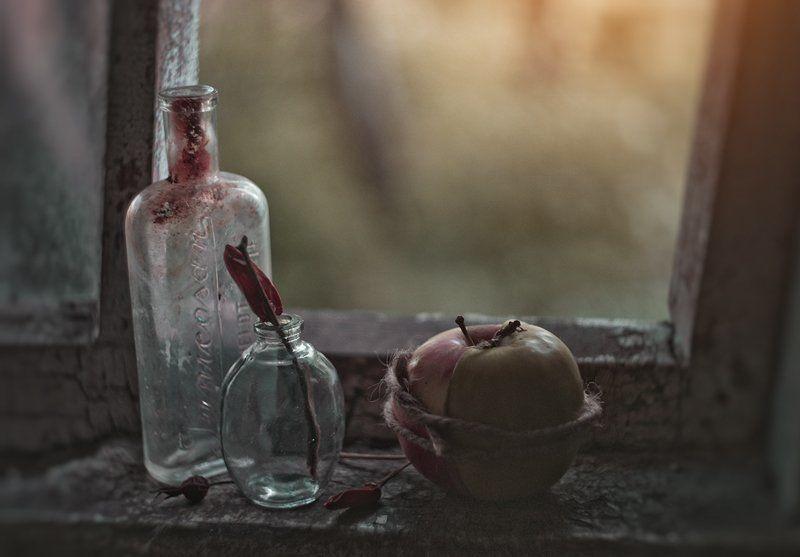 Только любовь создает прочное и живое...photo preview