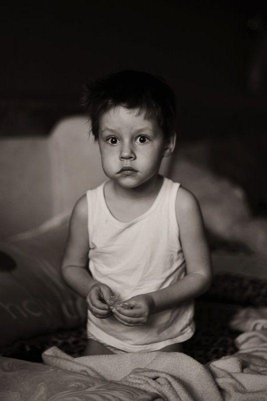 ребенок, фотограф власко алена ***photo preview