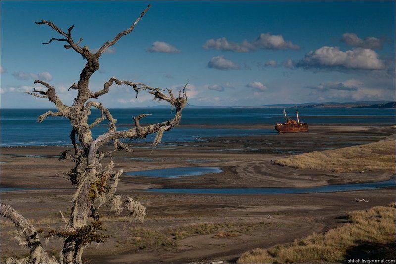 patagonia, argentina Про Дездемонуphoto preview