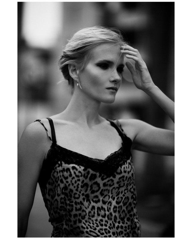 sergioartg Photographer: @sergioartg  Model: @olgafedorovnaphoto preview