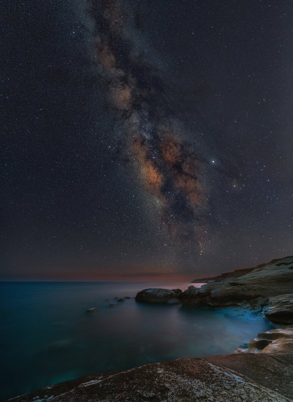astro,night,milky,way,milkyway,astrophotography,stars,cyprus,limassol Tales of the nightphoto preview