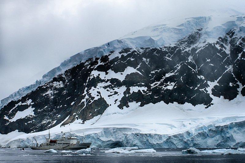 Антарктида 63photo preview