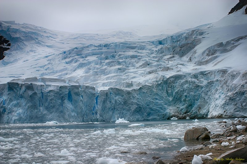 Антарктида 64photo preview
