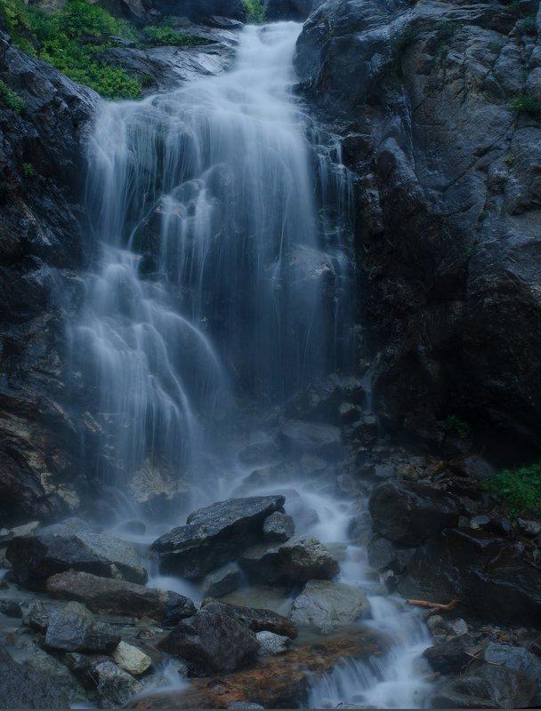 горы, узункол Cтихия водыphoto preview