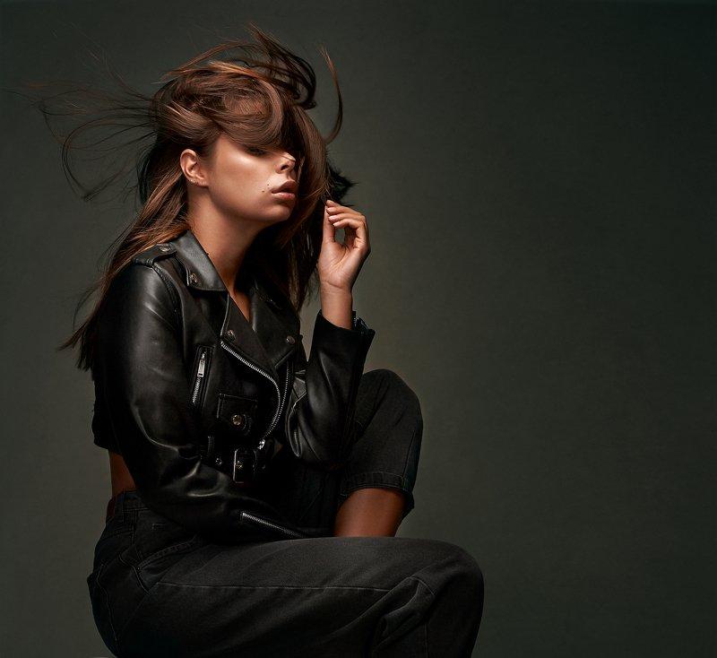 **Aleksandra**photo preview