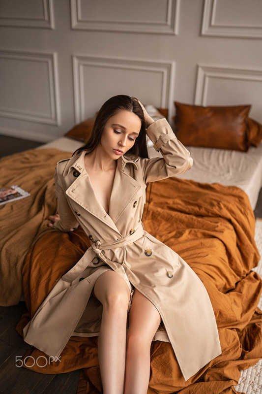beauty, beautiful, body, comfortable, femininity, canon, sexy, 35mm, brunette, beautiful people, sigma, sport, lingerie, shishlovphotography, shishlovphotographer, shishlov Olgaphoto preview