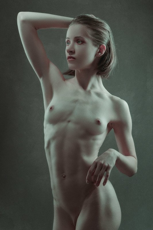 female, portrait, fine, art, nudes, photo, desire, motion, expression, nude, naked, marble, naked, woman, young, adult, face, body, beauty MARBLEphoto preview