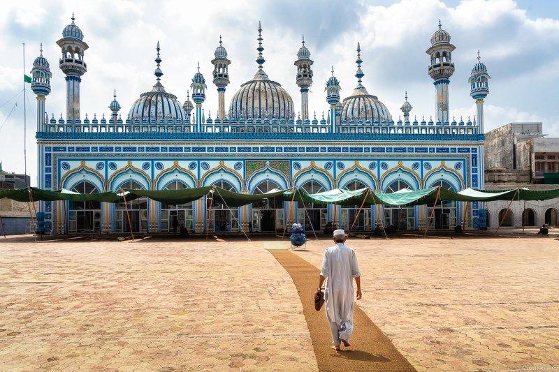 мечеть На молитвуphoto preview