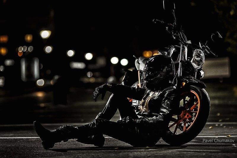 девушка, мотоцикл, мото, мотоледи, girl, motolady, Motoladyphoto preview