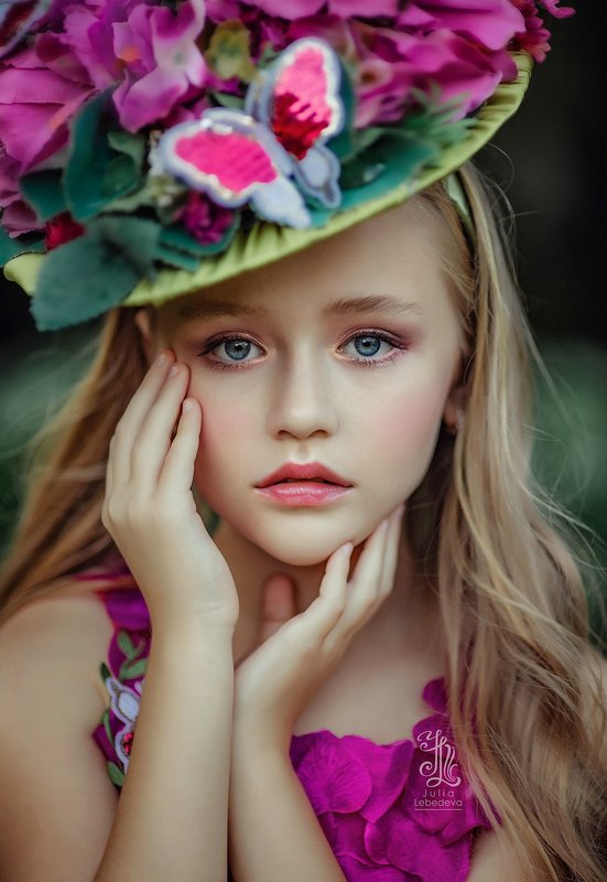 #girl, #portrait, #beauty, #lady, #135mm, #pretty ***photo preview