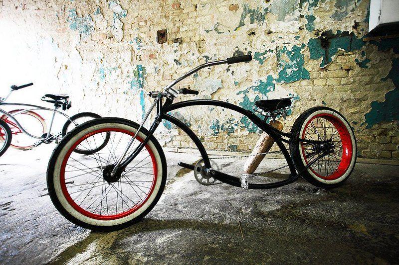 велосипеды, велосипед, велик Великиphoto preview