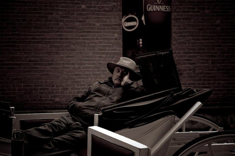 cabman, guinness Cabmanphoto preview
