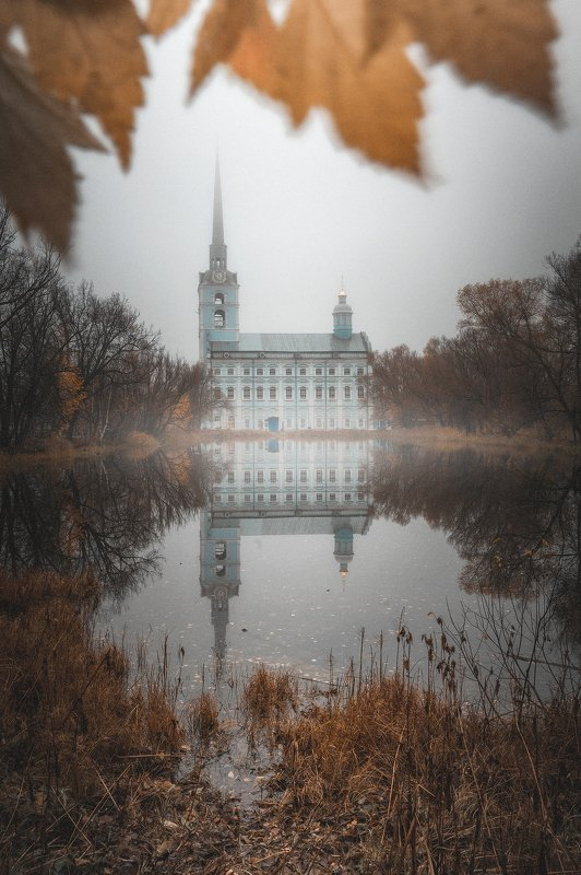 Ярославльphoto preview