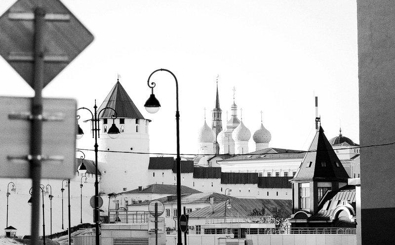 город, архитектура КОЛОНТИТУЛЫphoto preview