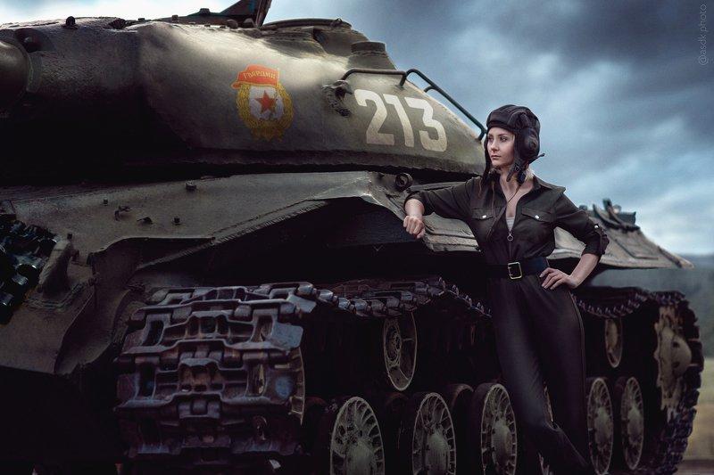 World of Tanks | Ворлд Оф Танксphoto preview
