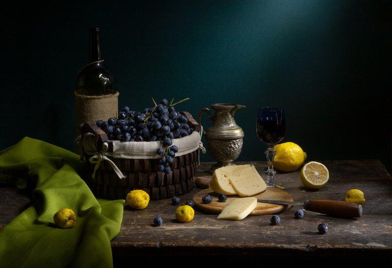 Домашнее виноphoto preview