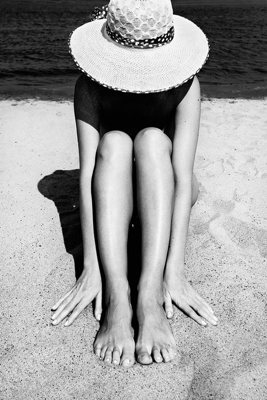 арт, ню, art-nude, nude, bw-nude, fine-art-nude, estetmf, saratov, minimalism nude *photo preview