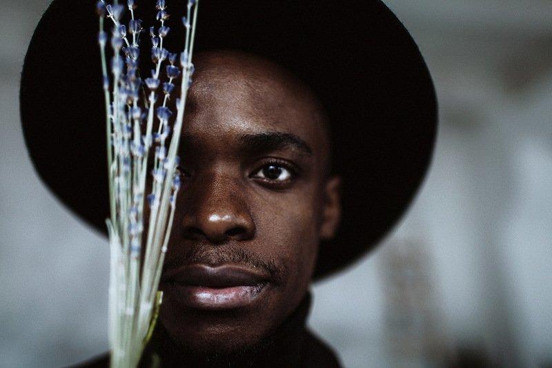 portrait, modelman, black, portraitman, best, popular Lotsonphoto preview