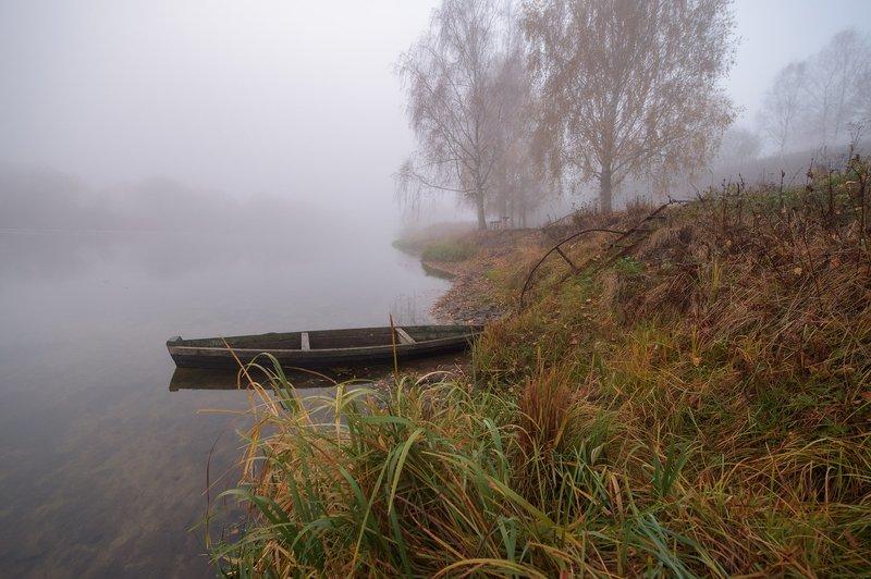 пейзаж,осень,октябрь,природа \