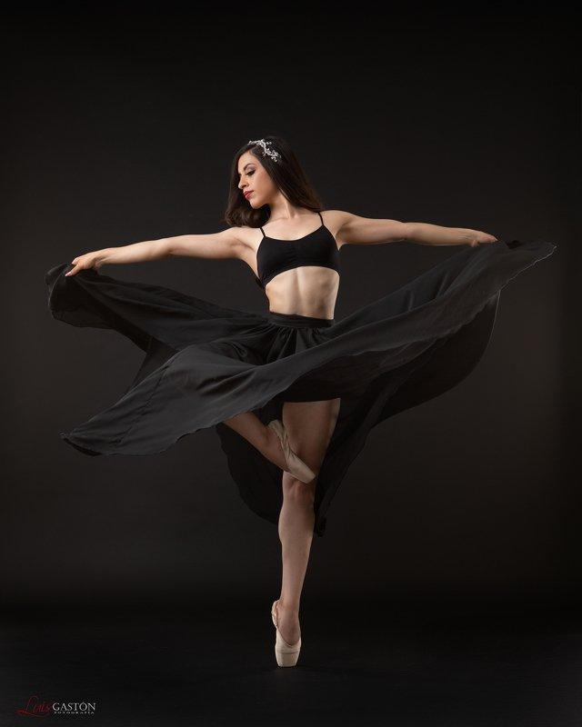 Dancephoto preview