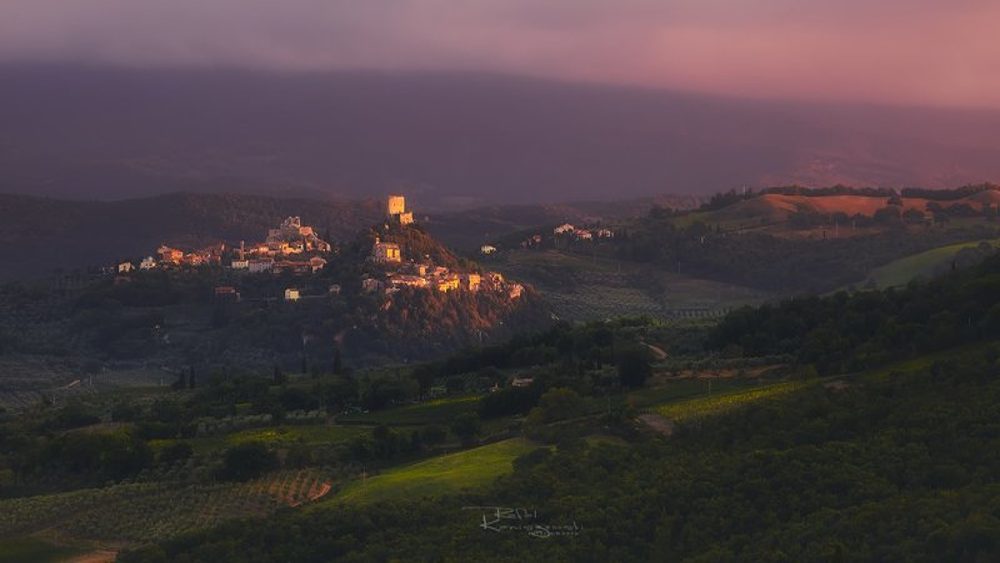 ttuscany,itaty,landscape,nature,sunset,travel Tuscanyphoto preview