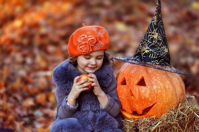 Хеллоуинphoto preview