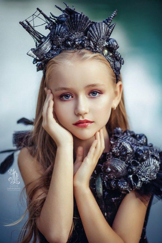 #girl, #portrait, #beauty, #lady, #135mm, #pretty photo preview