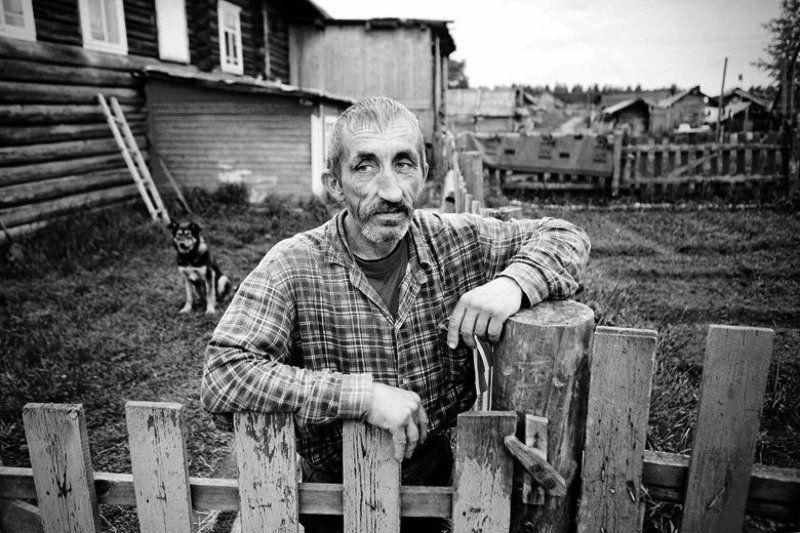 архангельская, губерния день независимости 2photo preview