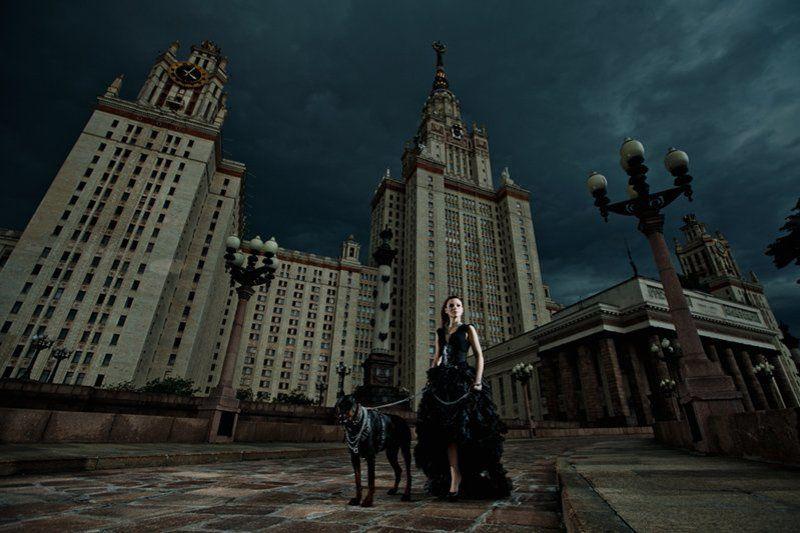 Леся Ярославскаяphoto preview