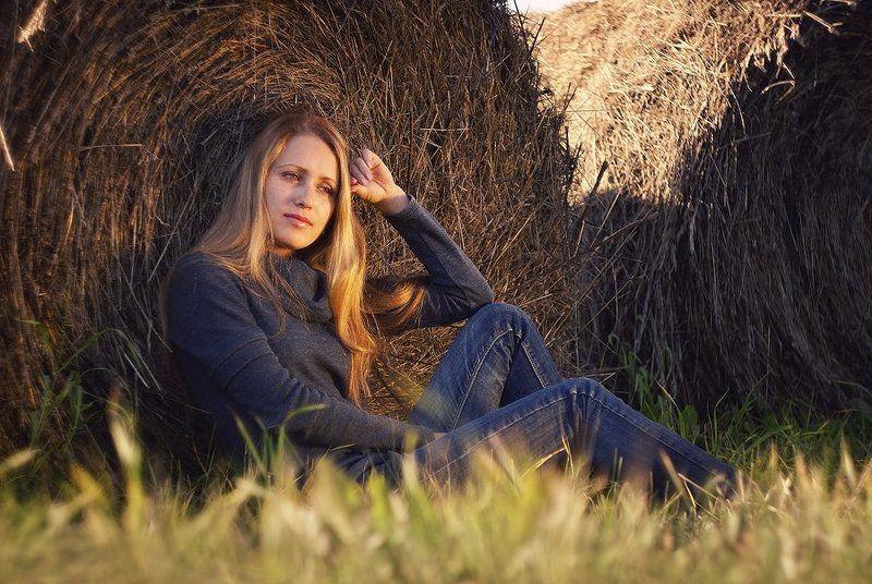 портрет *photo preview