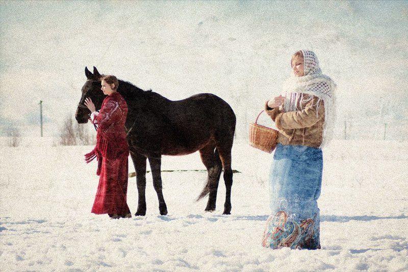 русские девыphoto preview