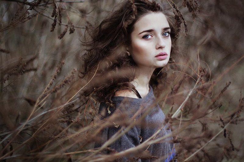portrait,girl,toning,hair,cute,beauty,портрет,девушка,пленэр,природа anzheliquephoto preview