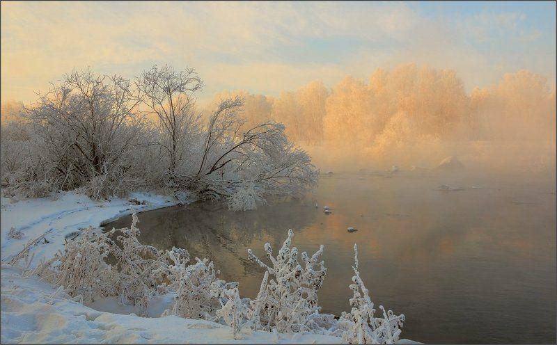 река, река миасс,  южный урал, seti, сергей тишкевич А на том берегу - незабудки цветутphoto preview