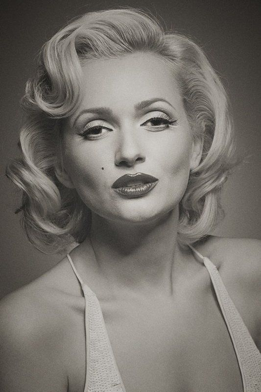 marilyn, monroe Marilyn Monroephoto preview