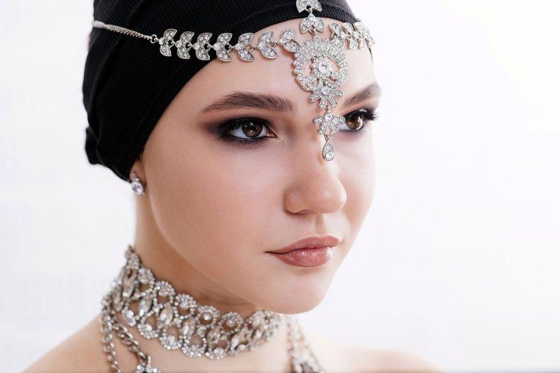 girl,model,portrait,slt-a99,sony a99,девушки,портрет,красота Nellyphoto preview