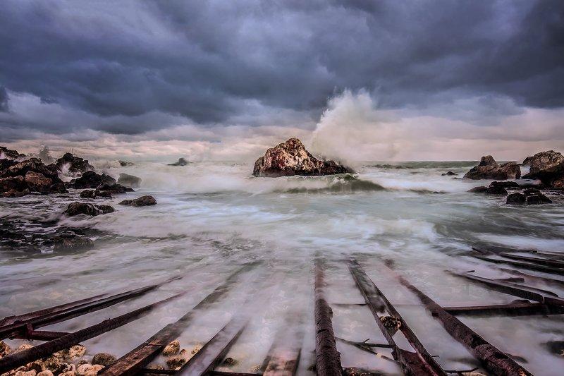 Тюелново || Българияphoto preview