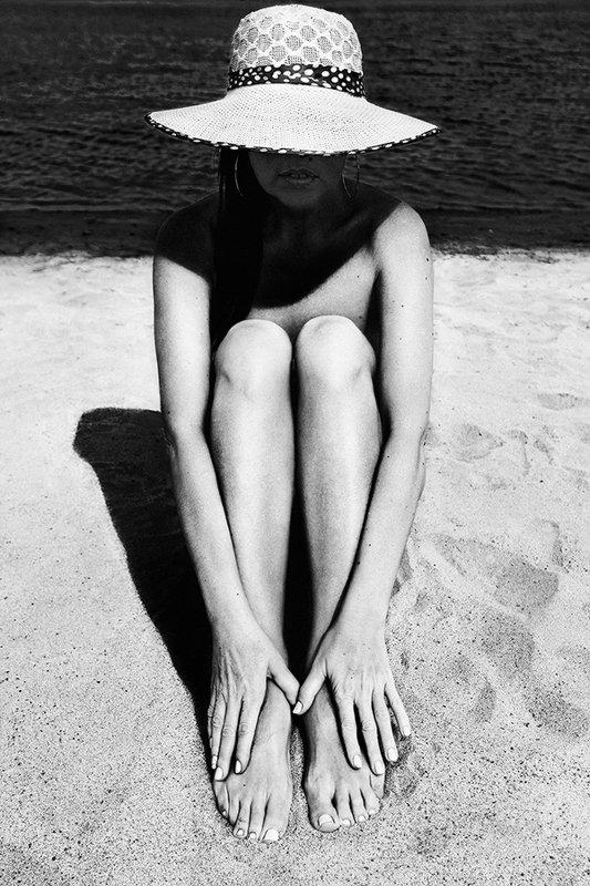 арт-ню, ню, fine-art-nude, art-nude ,bw-nude, estet mf, saratov, саратов, **photo preview