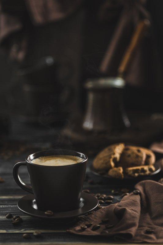кофе, coffee, drink, напиток Кофеманphoto preview