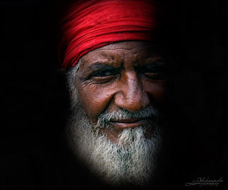 индия Индусphoto preview