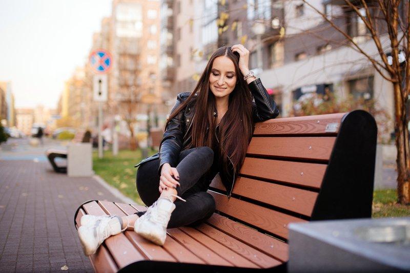 model.portrait,sigma,girl .photo preview
