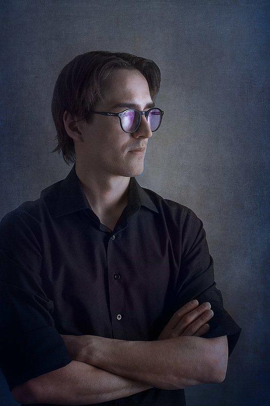 очки от Pepe Jeansphoto preview