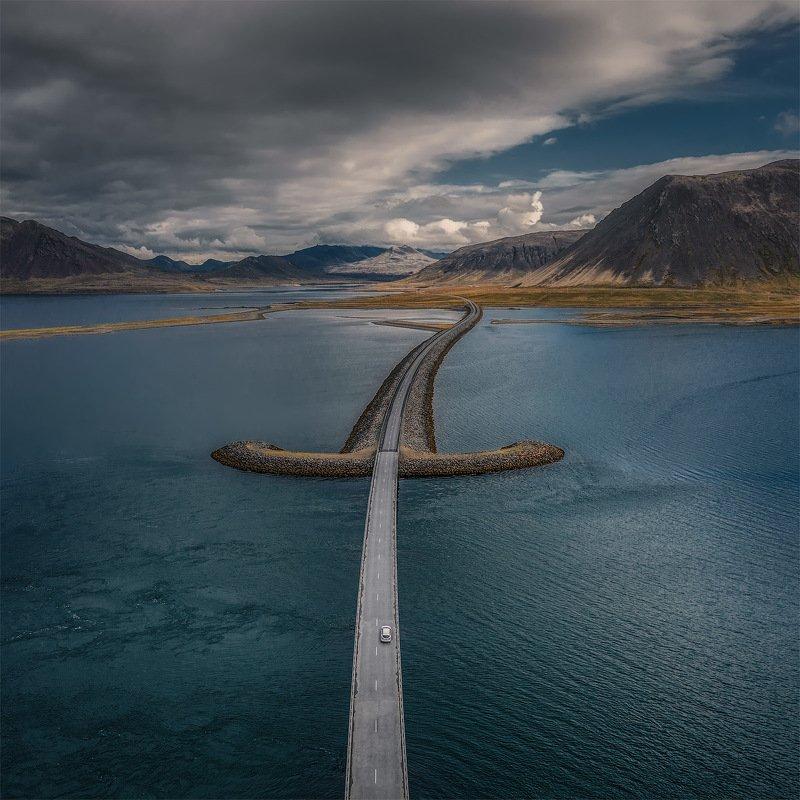 islandia, iceland, исландия, landmannalaugar, ландманналаугар Исландский путь.photo preview