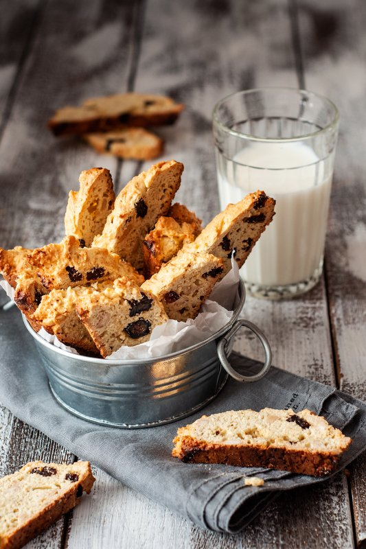 cantuccini cookies foodphoto foodie dessert еда фотоеды фудфото кантуччи печенье   Cantucciniphoto preview