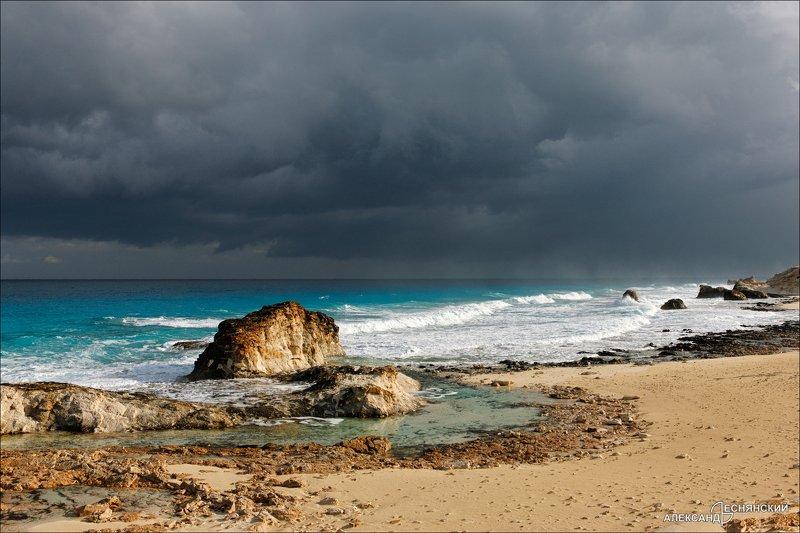 египет Пляж Клеопатры, Египетphoto preview
