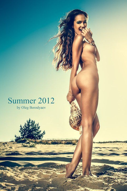 Summerphoto preview