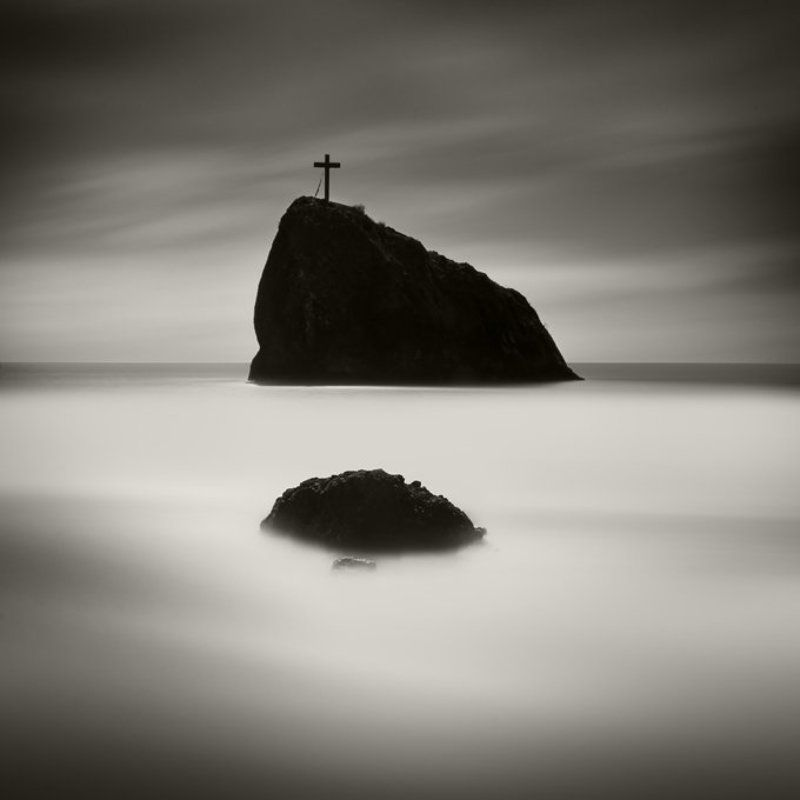 bw, cokin, nd110, крым, фиолент, longexposure, yury bird, seascape, пейзаж, waterscape, nikon Fiolentphoto preview
