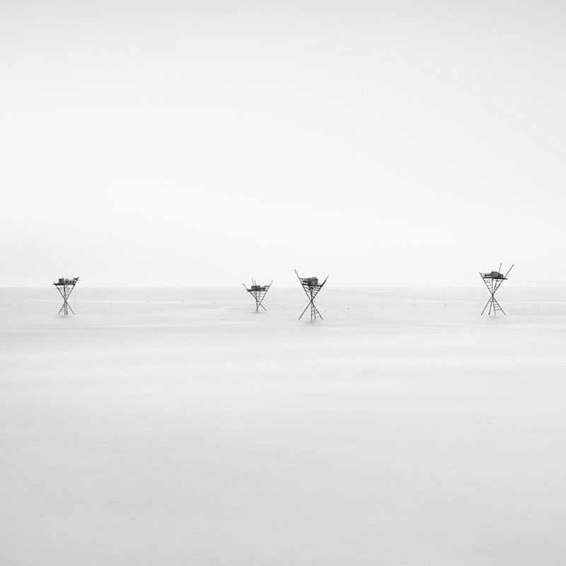 bw, , , cokin, , , nd110, , , крым, , , тарханкут, кипчак, , , longexposure, , , yury, bird, , , seascape, , , пейзаж, , , waterscape, , , nikon, минимализм, 4 4photo preview