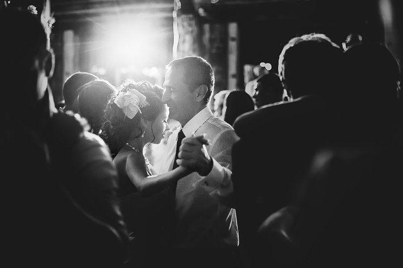 папа, дочка, свадьба, танец, любовь, момент, радость, искренность Танец с дочкойphoto preview
