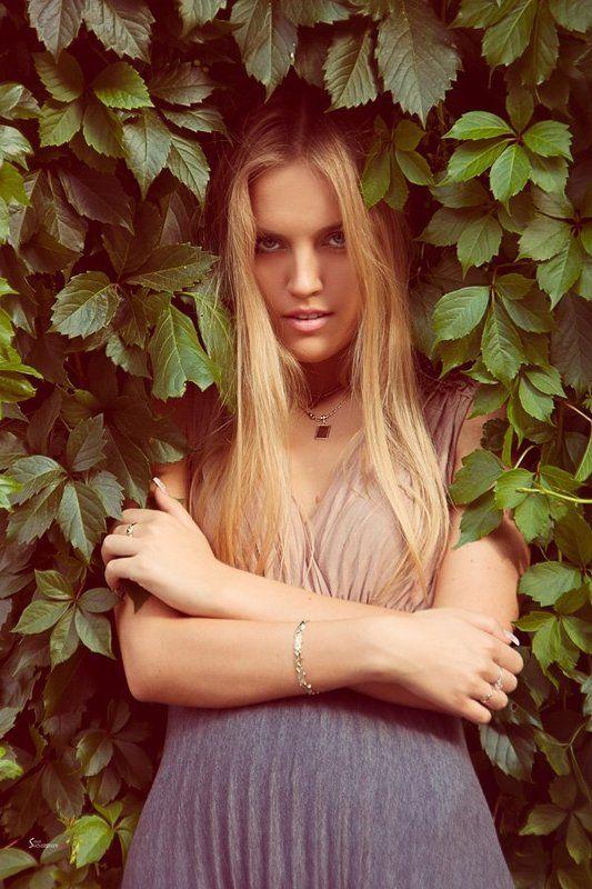 портрет, 2012, красивая, девушка Sofiyaphoto preview