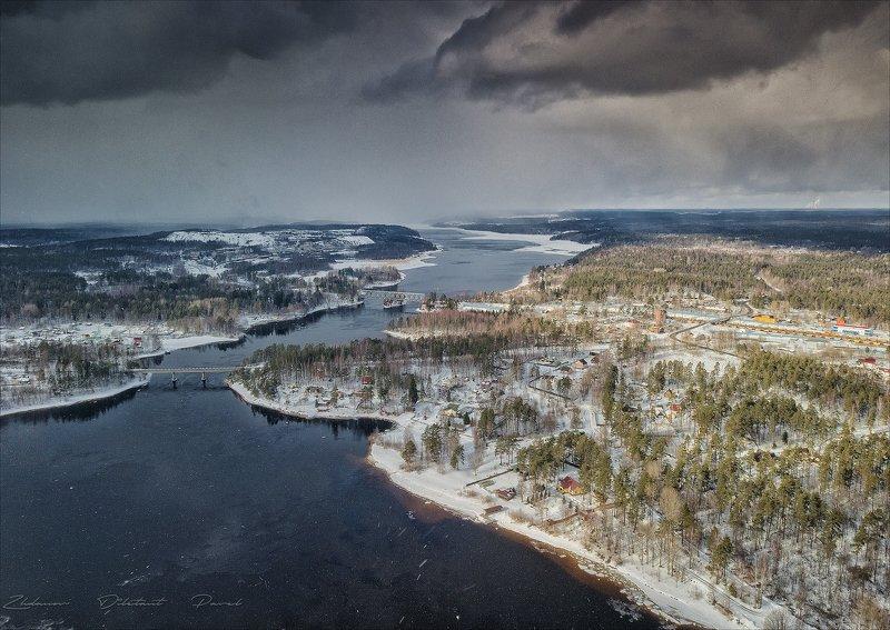 Снежитphoto preview